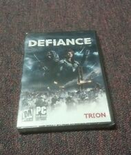 Defiance  (PC, 2013) BRAND NEW