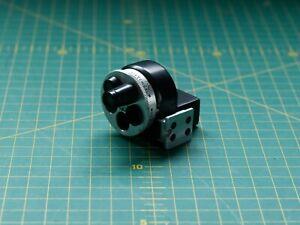 Multi Optic ViewFinder 28-135mm