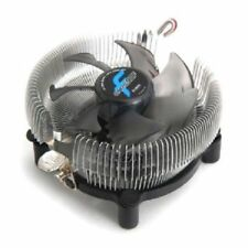 ZALMAN 116mm 2500rpm ALUMINUM ULTRA SILENT CPU COOLER FAN 3-PIN FSB CNPS90F_nV
