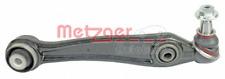 Lenker, Radaufhängung für Radaufhängung Vorderachse METZGER 58096002