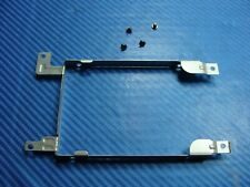 "Asus F554La-Nh51 15.6"" Genuine Hdd Hard Drive Caddy w/Screws 13Nb0621M04011 Er*"