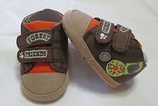 Scarpe neonato 3/6 mesi/Calzature neonato sportive Scarpine neonato