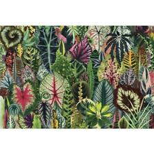 Household Forest Plants 1000 Piece Adult Children Jigsaw Puzzle Holiday Gift L0Z