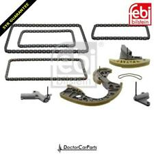 Timing Chain Kit FOR AUDI A4 8E 03->08 4.2 Petrol 8E2 8E5 8EC 8ED B6 B7 BBK BHF