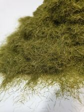 Australian Static Grass Rich Undergrowth 30g 5mm