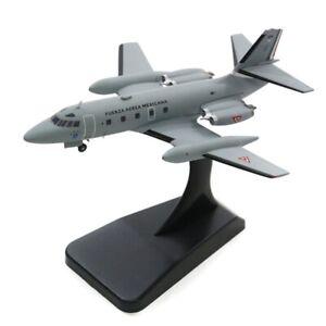 INFLIGHT 200 IF13291017 1/200 MEXICO AIR FORCE LOCKHEED L-1329 JETSTAR 8 3908