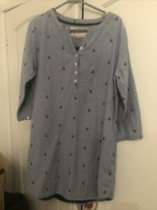 Brakeburn Dress Size 16
