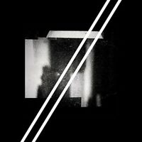DIE PUNKIES - 006/DIE JAGD NACH DER MASKEN-BAND   CD NEU
