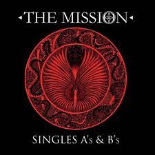 Universale Rock Singles's Musik-CD