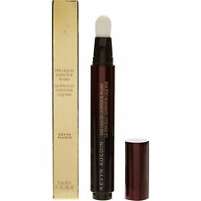 KEVYN AUCOIN THE LIQUID CONTOUR WAND FACE SCULPTING MEDIUM RRP £39!