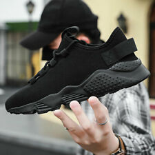 Men's Casual Sneakers Outdoor Sports Running Shoes Athletic Walking Tennis Gym