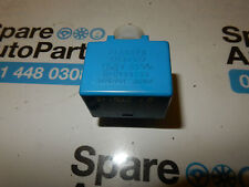 TOYOTA YARIS MK2 XP90 2010, ECU Lampeggiatore Unità DENSO 819800D040