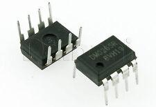 DM0265R Original New Fairchild Integrated Circuit