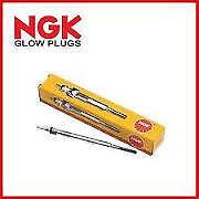 NGK 7227 GLOW PLUG Y-128T FOR DAIHATSU FOR DAIHATSU TAFT+ FOURTRAK