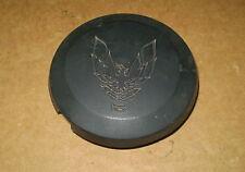 82-86 Firebird Trans Am Formula horn button