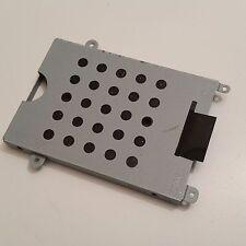 Dell Vostro 1015 HDD Caddy Festplatten Rahmen Halterung