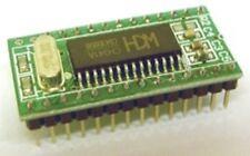 Ch341a USB Interface-módulo rs232 i/o i²c dip28
