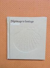 Pilgrimage to Santiago:John Eliot Gardiner CD 2006 Monteverdi Choir SDG 701