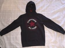 ce7dbd985b79 Converse Boys  Sweatshirts   Hoodies (Sizes 4   Up) for sale