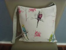 Handmade Fabric Bags & Handbags for Women