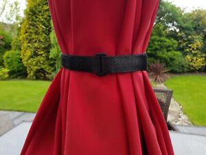 Pack of 2 Securing Straps For Parasol