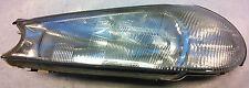 Ford Mondeo 98 scheinwerfer links Bosch 1305235440