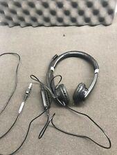 Jabra HSC011 Headset, LOT of 15