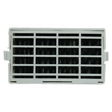 Whirlpool  W10311524 Refrigerator Air Filter - 2 PK