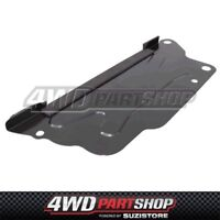 Gearbox Inspection Cover Plate - Suzuki Grand Vitara / Vitara / X90 / G16A /G16B