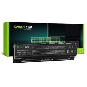 PA5024U-1BRS Batterie pour Toshiba Satellite C850 C850D C855 C870 L850 L855 L870