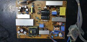 LG32LD490 TV  LGP32-10P / LG 26LD350C POWER SUPPLY