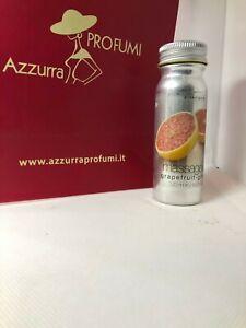 Greenland Grapefuit-Ginger 120 ml Oil Massage (senza scatola)