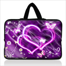 """10.1"""" Tablet Laptop Sleeve Case For ACER Iconia One, Aspire Switch 10 E 10 V"""
