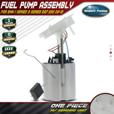 Fuel Pump Module Assembly for BMW 125i 130i 135i 325i 325xi 330i 2004-2015 L4 L6