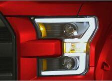 111357 Anzo Usa 111357 Projector Headlight Set Fits 15 17 F 150