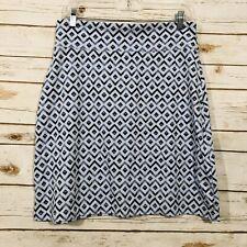 Eddie Bauer Women's Size M Mini Skirt H40