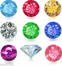 NEW!! Gems Jewellery Diamonds Opal Precious Stones Pearls E Books ON CD