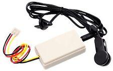 Grove sensor de frecuencia cardíaca-Alta Calidad-MK00298
