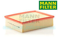 Mann Engine Air Filter High Quality OE Spec Replacement C27192/1