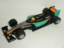 Scalextric - F1 Generic Force India Look-A-Like (DPR) - Mint Cdn.