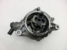 BMW X3 E83 04-06 2,0d 110KW 204D4 Unterdruckpumpe Vakuumpumpe 7.00437.012