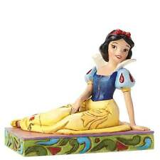 Disney Traditions Be a Dream Snow White Figure 4050409