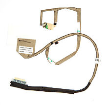 Acer eMachines 350 LCD cable kabel display LED screen ribbon lvds dc020012l10