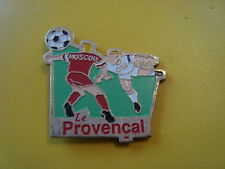 pin pins sport foot soccer om marseille vs moscou le provencal media