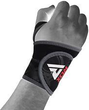 RDX Handbandage Handgelenkstütze Daumenbandage Gewichtheben Handgelenkbandage De