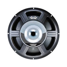 CELESTION TF1530e 400 watt 8ohm SPEAKER, PA, BASS, SUB BASS BASS GUITAR