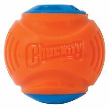 Chuckit! Locator Sound Ball Medium for Dogs