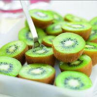 100 KIWI FRUIT Seeds High quality  NON-GMO TT269