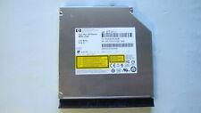 Genuine HP EliteBook 8540W DVD±RW SATA Burner Drive 595759-001