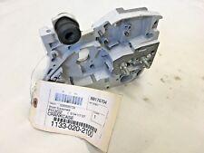 New Stihl Crankcase for MS270 MS280 - PN 1133 020 2100